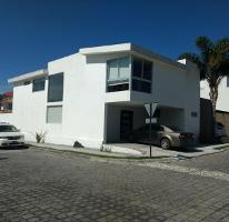 Foto de casa en renta en 1 1, alta vista, san andrés cholula, puebla, 4203094 No. 01