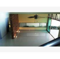 Foto de casa en venta en 1 1, altabrisa, mérida, yucatán, 0 No. 01