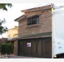 Foto de casa en venta en 1 1, azteca, querétaro, querétaro, 1820250 no 01
