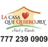 Foto de casa en venta en 1 1, bellavista, cuernavaca, morelos, 1528806 no 01