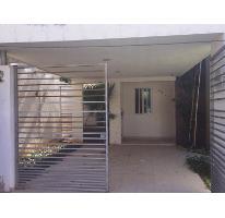 Foto de casa en venta en 1 1, brisas del bosque, mérida, yucatán, 0 No. 01