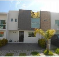 Foto de casa en venta en 1 1, britania, puebla, puebla, 3718673 No. 01
