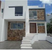 Foto de casa en venta en 1 1, britania, puebla, puebla, 0 No. 01