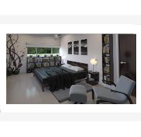 Foto de casa en venta en  1, campestre, mérida, yucatán, 1953258 No. 01