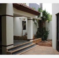 Foto de casa en venta en 1 1, campestre, mérida, yucatán, 3682194 No. 01