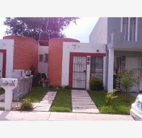 Foto de casa en venta en 1 1, campestre, tarímbaro, michoacán de ocampo, 3803675 No. 01