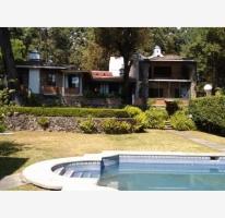 Foto de casa en venta en 1 1, cantarranas, cuernavaca, morelos, 827997 no 01