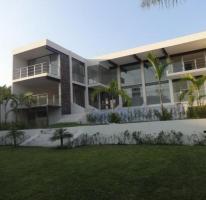 Foto de casa en venta en 1 1, cantarranas, cuernavaca, morelos, 884661 no 01