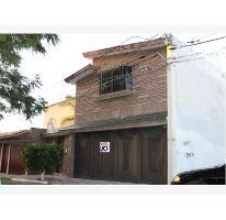 Foto de casa en venta en 1 1, carretas, querétaro, querétaro, 2666702 No. 01