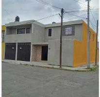 Foto de casa en venta en 1 1, casas coloniales morelos, ecatepec de morelos, méxico, 0 No. 01
