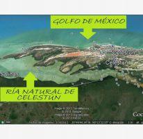 Foto de terreno comercial en venta en 1 1, celestun, celestún, yucatán, 1936352 no 01