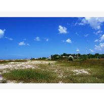 Foto de terreno habitacional en venta en 1 1, celestun, celestún, yucatán, 2704062 No. 08