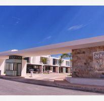 Foto de casa en venta en 1 1, chablekal, mérida, yucatán, 2099692 no 01