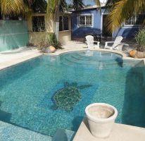 Foto de casa en venta en 1 1, chelem, progreso, yucatán, 1686674 no 01