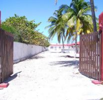 Foto de casa en venta en 1 1, chelem, progreso, yucatán, 1686972 no 01
