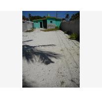 Foto de casa en venta en  1, chelem, progreso, yucatán, 2407482 No. 01