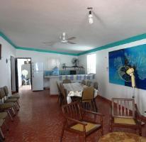 Foto de casa en venta en 1 1, chelem, progreso, yucatán, 3803841 No. 01