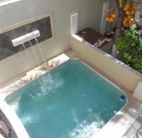 Foto de casa en venta en 1 1, chelem, progreso, yucatán, 812943 no 01