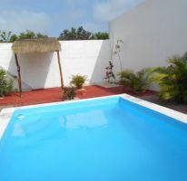 Foto de casa en venta en 1 1, chelem, progreso, yucatán, 968751 no 01