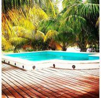 Foto de casa en venta en 1 1, chicxulub puerto, progreso, yucatán, 1605598 no 01