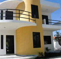 Foto de casa en venta en 1 1, chicxulub puerto, progreso, yucatán, 1898294 no 01