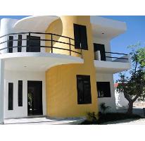 Foto de casa en venta en 1 1, chicxulub puerto, progreso, yucatán, 1898294 No. 01