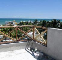 Foto de departamento en venta en 1 1, chicxulub puerto, progreso, yucatán, 1900000 no 01