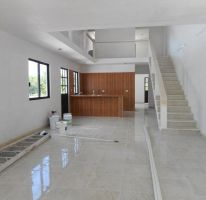 Foto de casa en venta en 1 1, chicxulub puerto, progreso, yucatán, 2210790 no 01