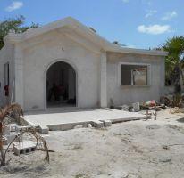 Foto de casa en venta en 1 1, chicxulub puerto, progreso, yucatán, 2211378 no 01