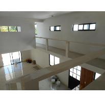 Foto de casa en venta en 1 1, chicxulub puerto, progreso, yucatán, 2657608 No. 04