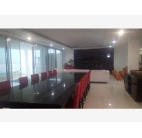 Foto de casa en venta en  1, chicxulub puerto, progreso, yucatán, 2657889 No. 01