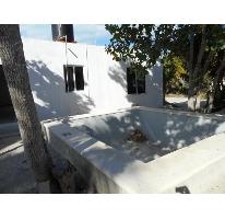 Foto de casa en venta en 1 1, chicxulub puerto, progreso, yucatán, 2820589 No. 01