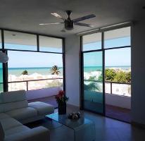 Foto de departamento en venta en 1 1, chicxulub puerto, progreso, yucatán, 3233239 No. 01