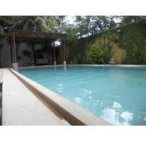 Foto de casa en venta en  1, chuburna de hidalgo, mérida, yucatán, 2658534 No. 01