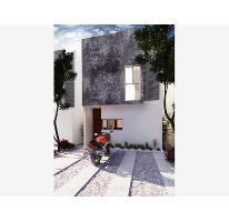 Foto de casa en venta en 1 1, chuburna de hidalgo, mérida, yucatán, 2682055 No. 01