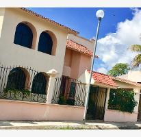 Foto de casa en renta en 1 1, club campestre, centro, tabasco, 3990088 No. 01