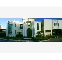 Foto de casa en venta en  1, club de golf la ceiba, mérida, yucatán, 827483 No. 01