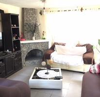 Foto de casa en venta en 1 1, colinas del lago, cuautitlán izcalli, méxico, 4231813 No. 01