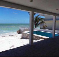 Foto de casa en venta en 1 1, complejo turistico nuevo yucatán, telchac puerto, yucatán, 2220634 no 01