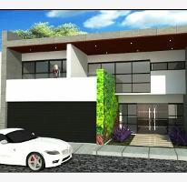 Foto de casa en venta en 1 1, costa de oro, boca del río, veracruz de ignacio de la llave, 3777379 No. 01