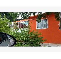 Foto de casa en venta en  1, costa dorada, acapulco de juárez, guerrero, 2927152 No. 01