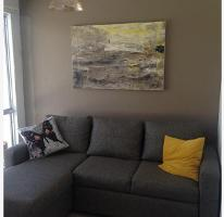 Foto de casa en venta en 1 1, cumbres del lago, querétaro, querétaro, 4206565 No. 01