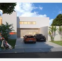Foto de casa en venta en 1 1, dzitya, mérida, yucatán, 0 No. 01