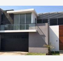 Foto de casa en venta en 1 1, el conchal, alvarado, veracruz de ignacio de la llave, 4201381 No. 01