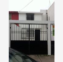 Foto de casa en venta en 1 1, el coyol, veracruz, veracruz de ignacio de la llave, 3918393 No. 01