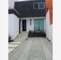 Foto de casa en venta en 1 1, el pueblito, corregidora, querétaro, 2189513 no 01