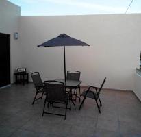 Foto de casa en venta en 1 1, el rosario, mérida, yucatán, 2378682 no 01