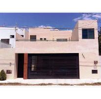 Foto de casa en venta en  1, el rosario, mérida, yucatán, 2378682 No. 01