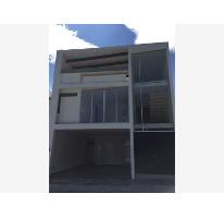 Foto de casa en venta en  1, el saucedal, puebla, puebla, 2450626 No. 01