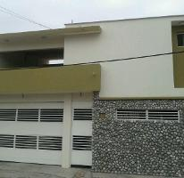 Foto de casa en venta en 1 1, floresta, veracruz, veracruz de ignacio de la llave, 3899446 No. 01